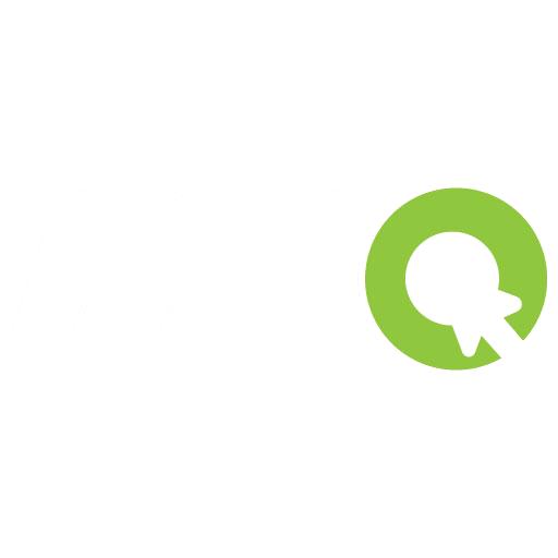 MMO Digital